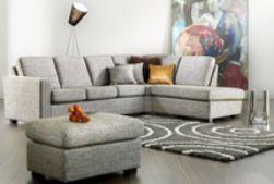 Choise-byggbar soffa