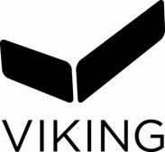 Viking logga