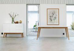 Soffbord Kalksten : Möbelkvaliten