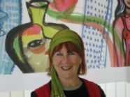 Ulrica Hydman Wallien